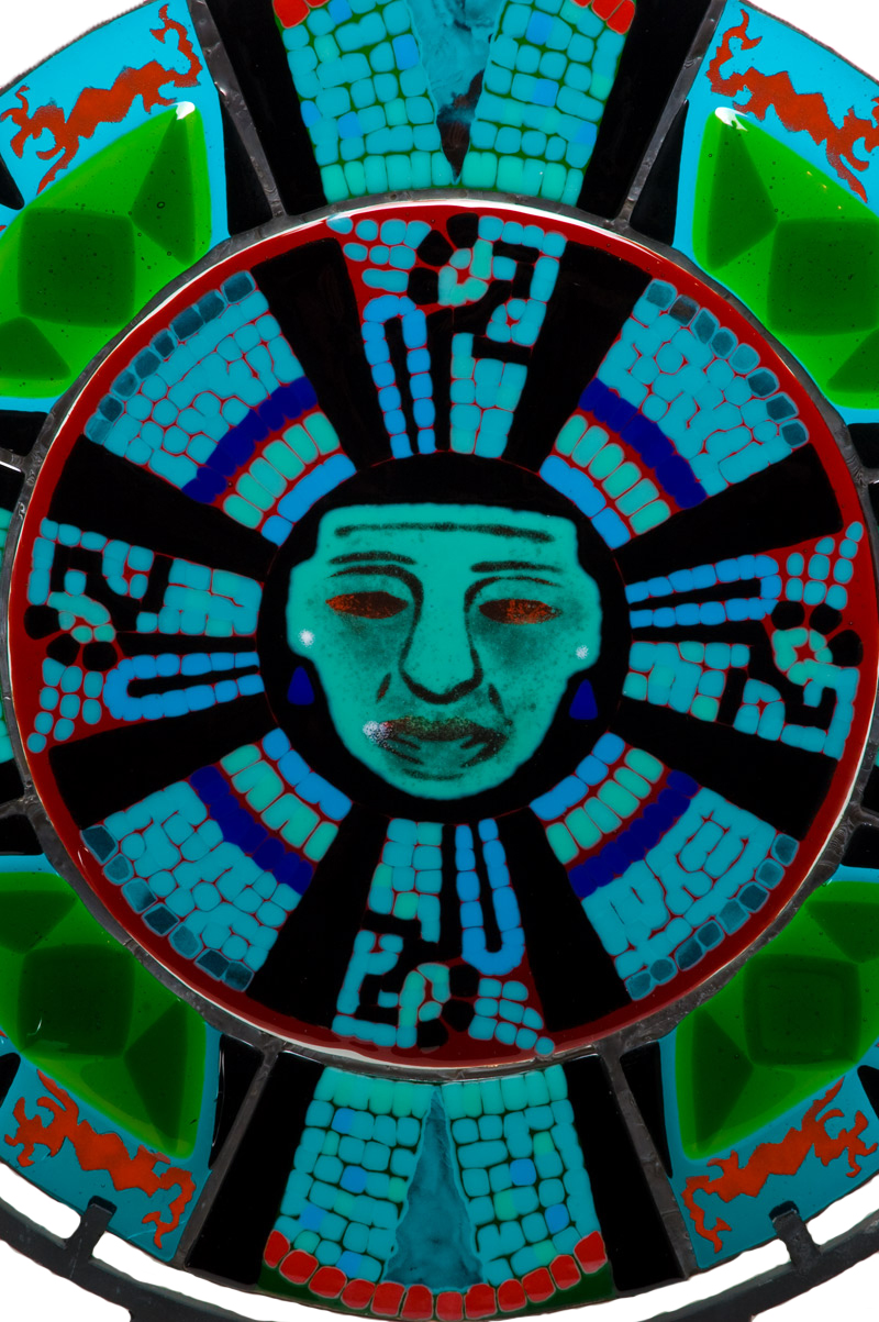 Voices of the Ancestors Series-Mundo Maya-1-detail.jpg