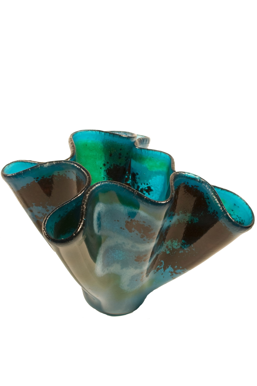 untitled vase.jpg