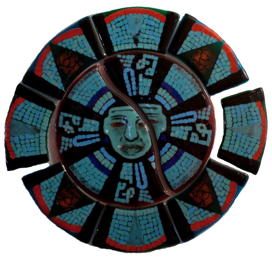 Mundo Maya 2