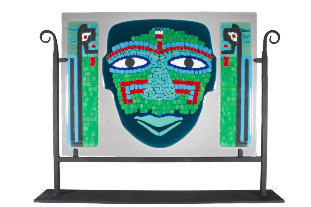 Mundo Maya 3