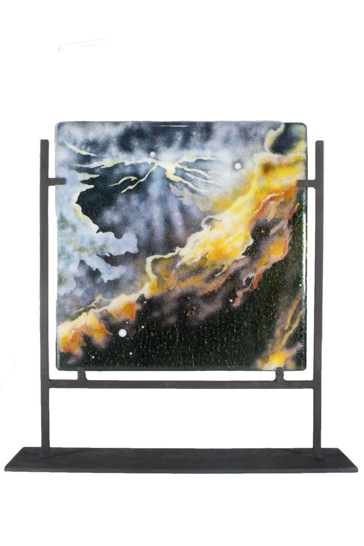 Cosmos Series, Nebula.jpg