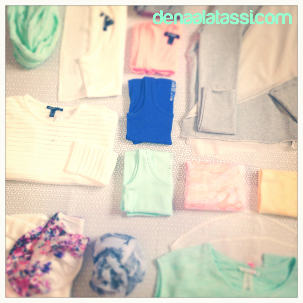 denaalatassispringwardrobecollection