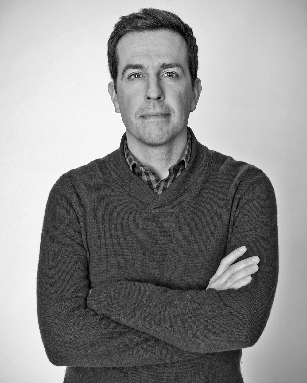 ed helms headshot 2 bw.jpg