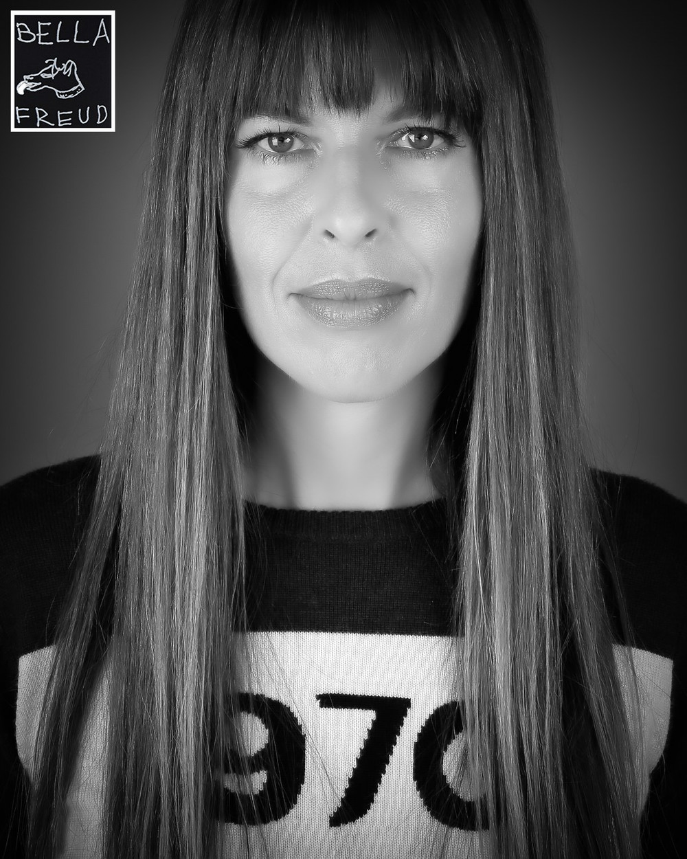 Bella Freud Clothing/Photography