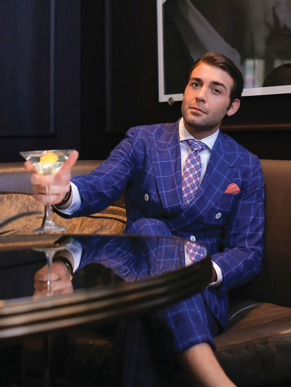 james wolk bar.jpg
