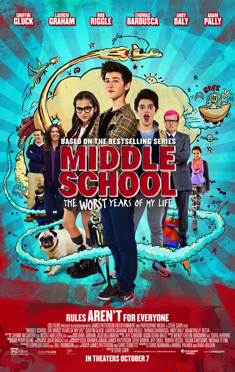 andy marx middle school poster.jpg