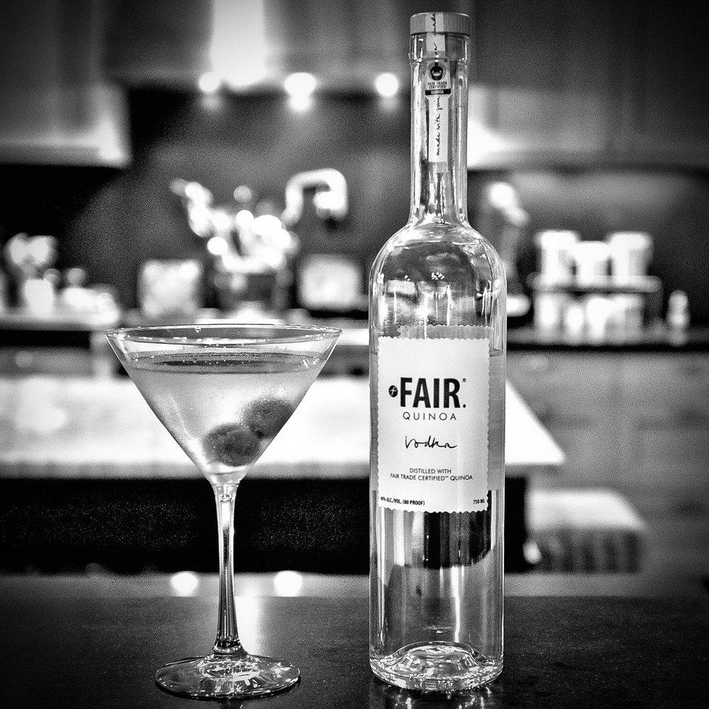 fair vodka.jpg
