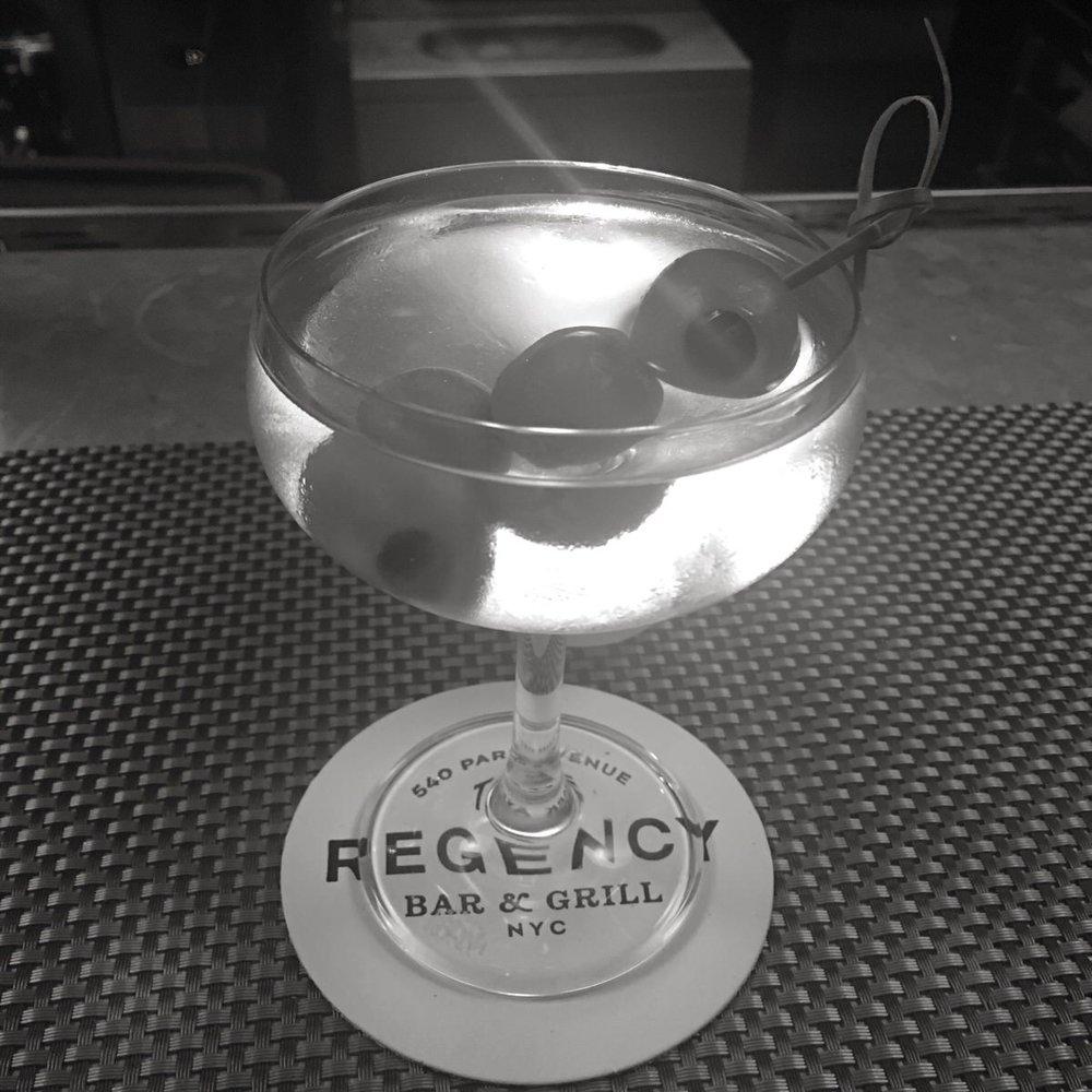 regency 1.JPG
