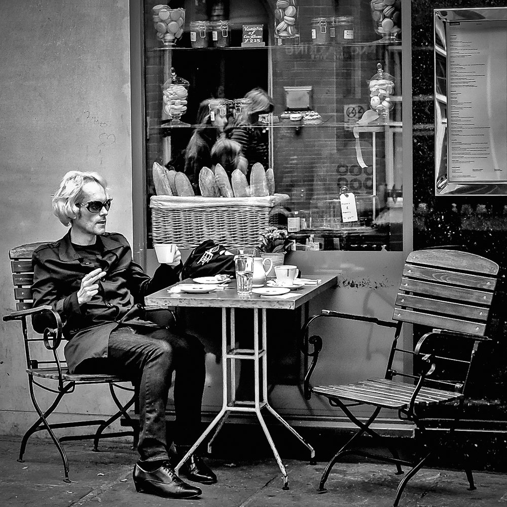 cafe man.jpg