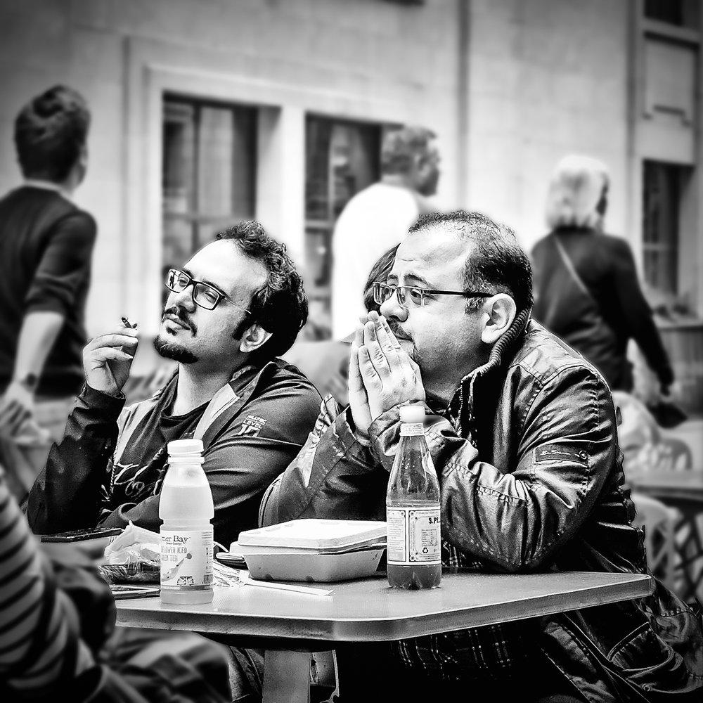 men at table.jpg