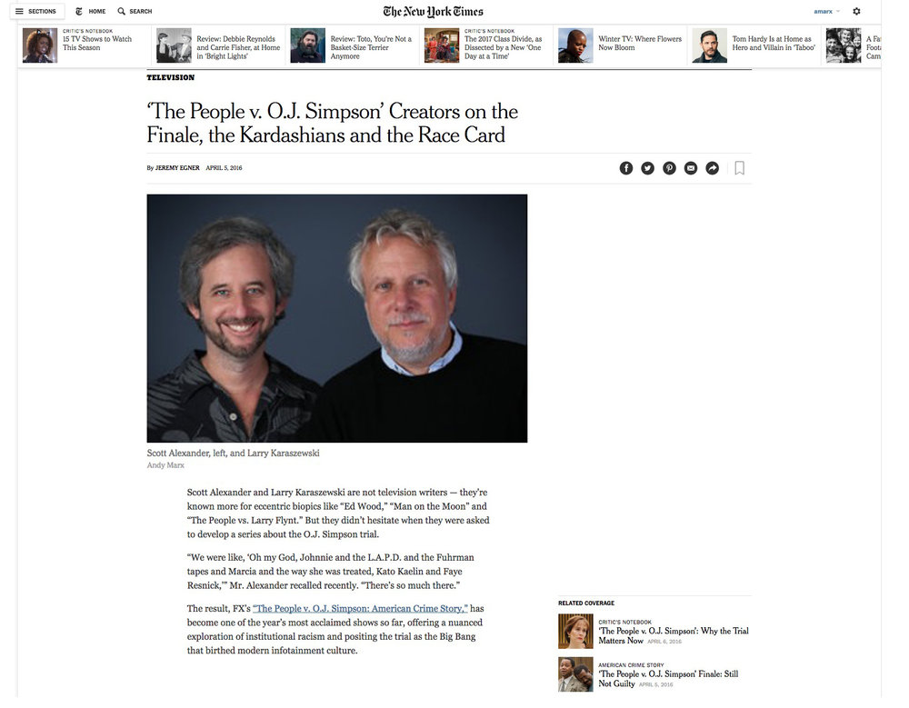 scott and larry new york times.jpg