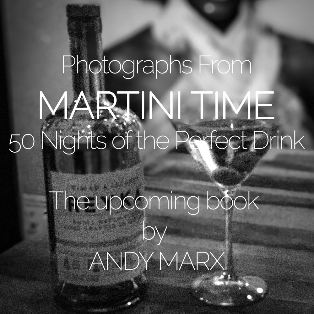 martini time book 2.jpg