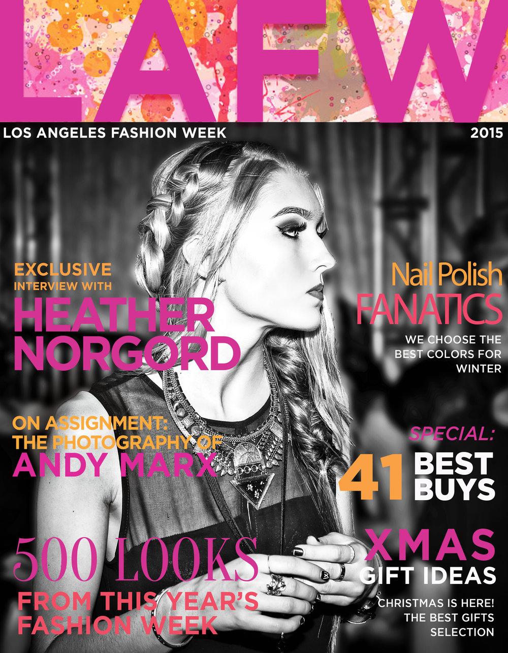 fashionmagazinecover.jpg