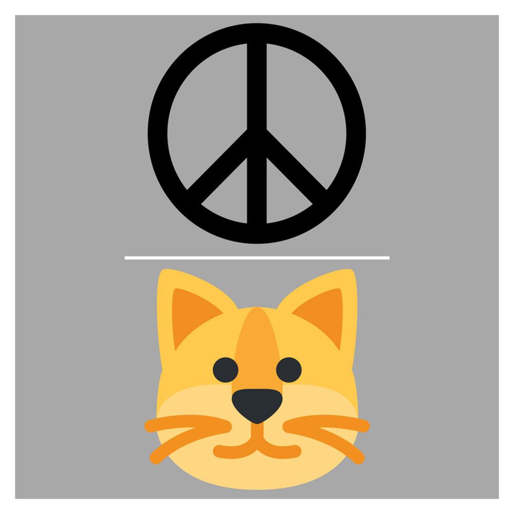 Peace 2.jpg