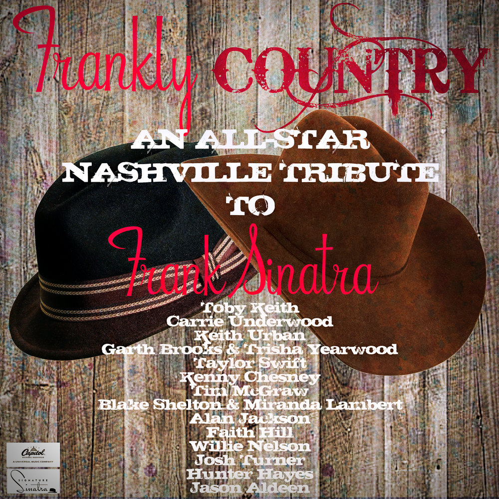 frankly country 4.jpg
