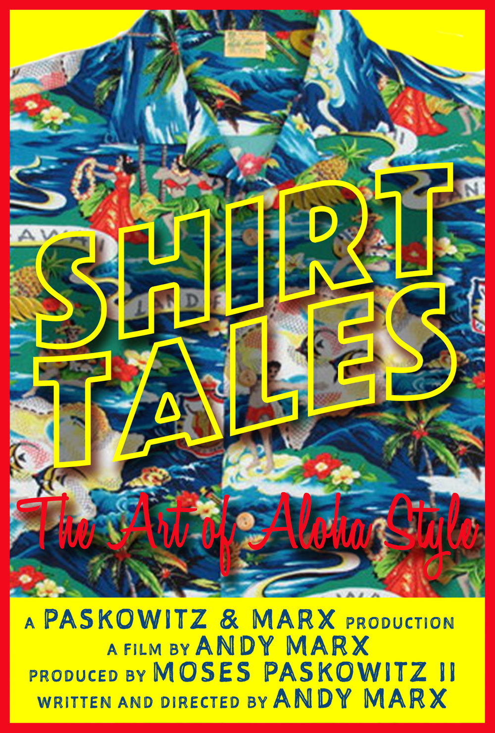 shirt tales 8 2.jpg