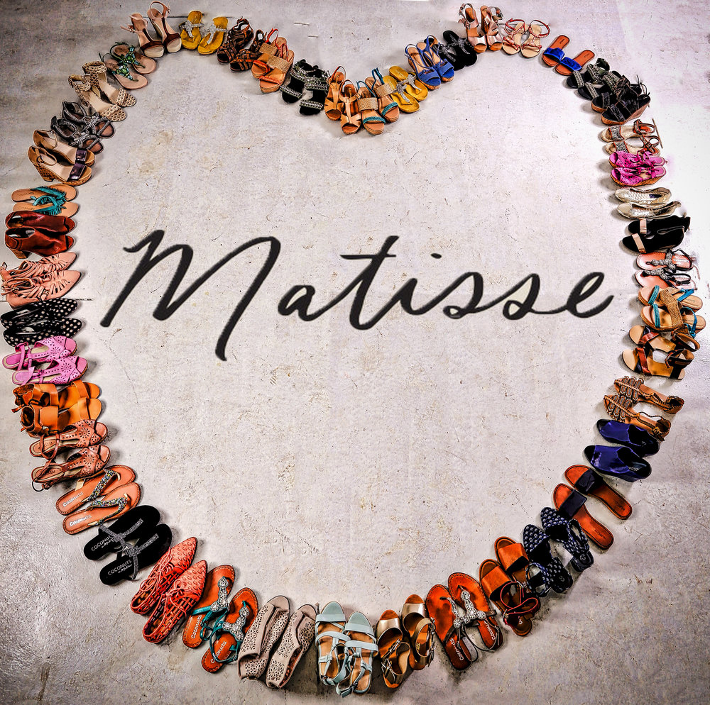 matisse shoes.jpg