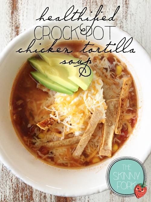 TortillaSoup.jpg
