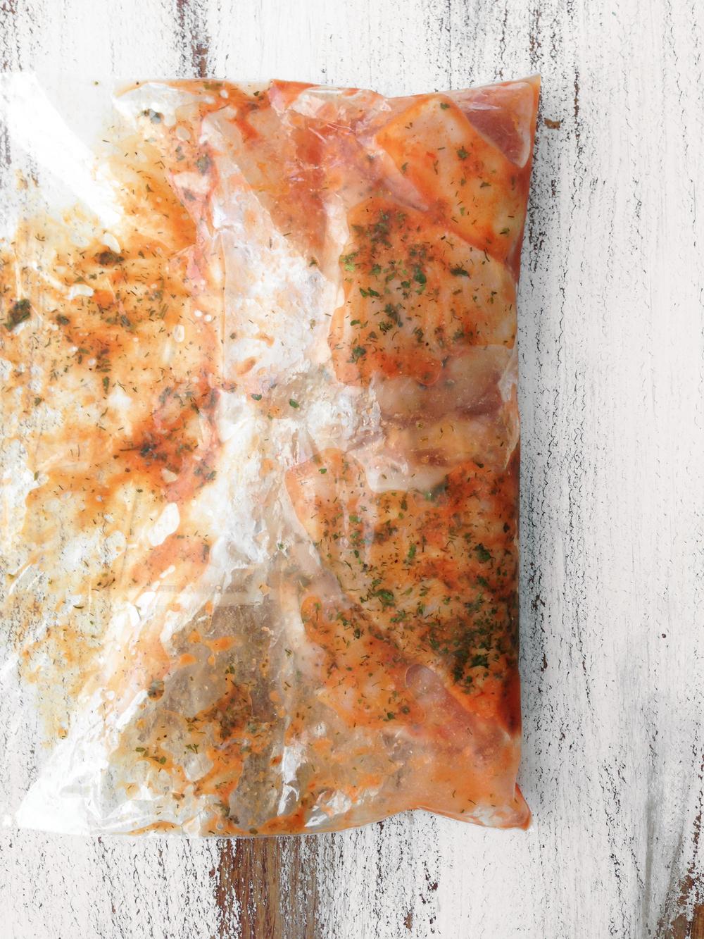 Blue Buffalo Dry Dog Food Reviews
