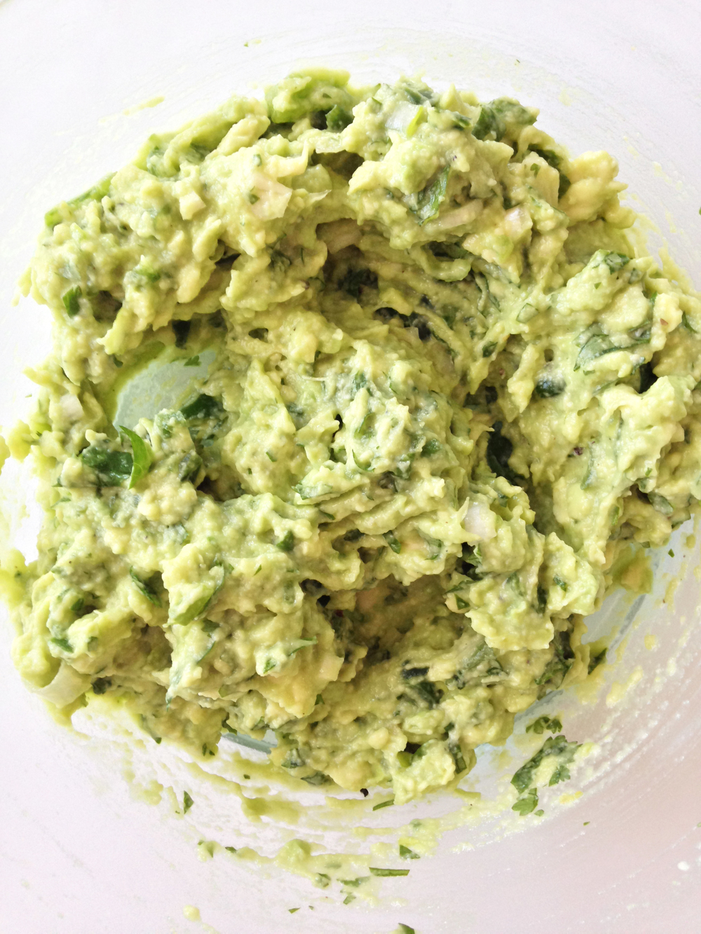 bars skinny layered guacamole dip recipes dishmaps bars skinny layered ...