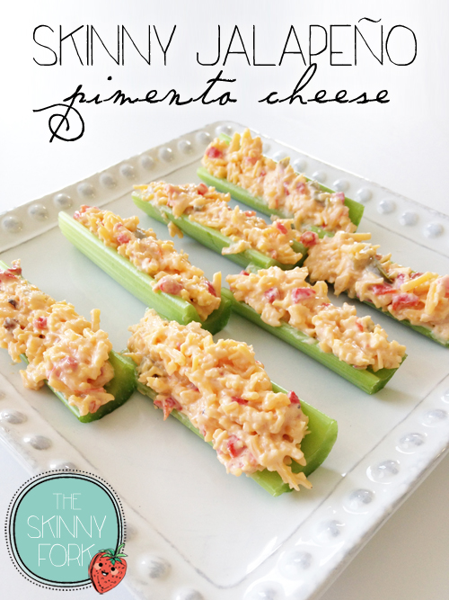 Image Result For Pimento Cheese