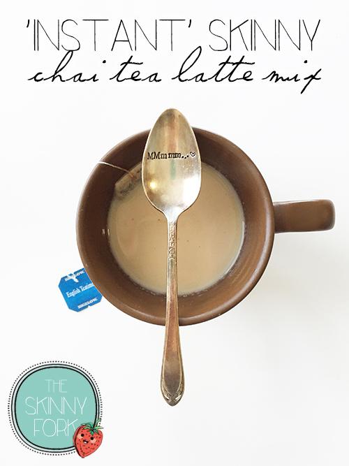 healthy-chai-tea-mix-pin.jpg