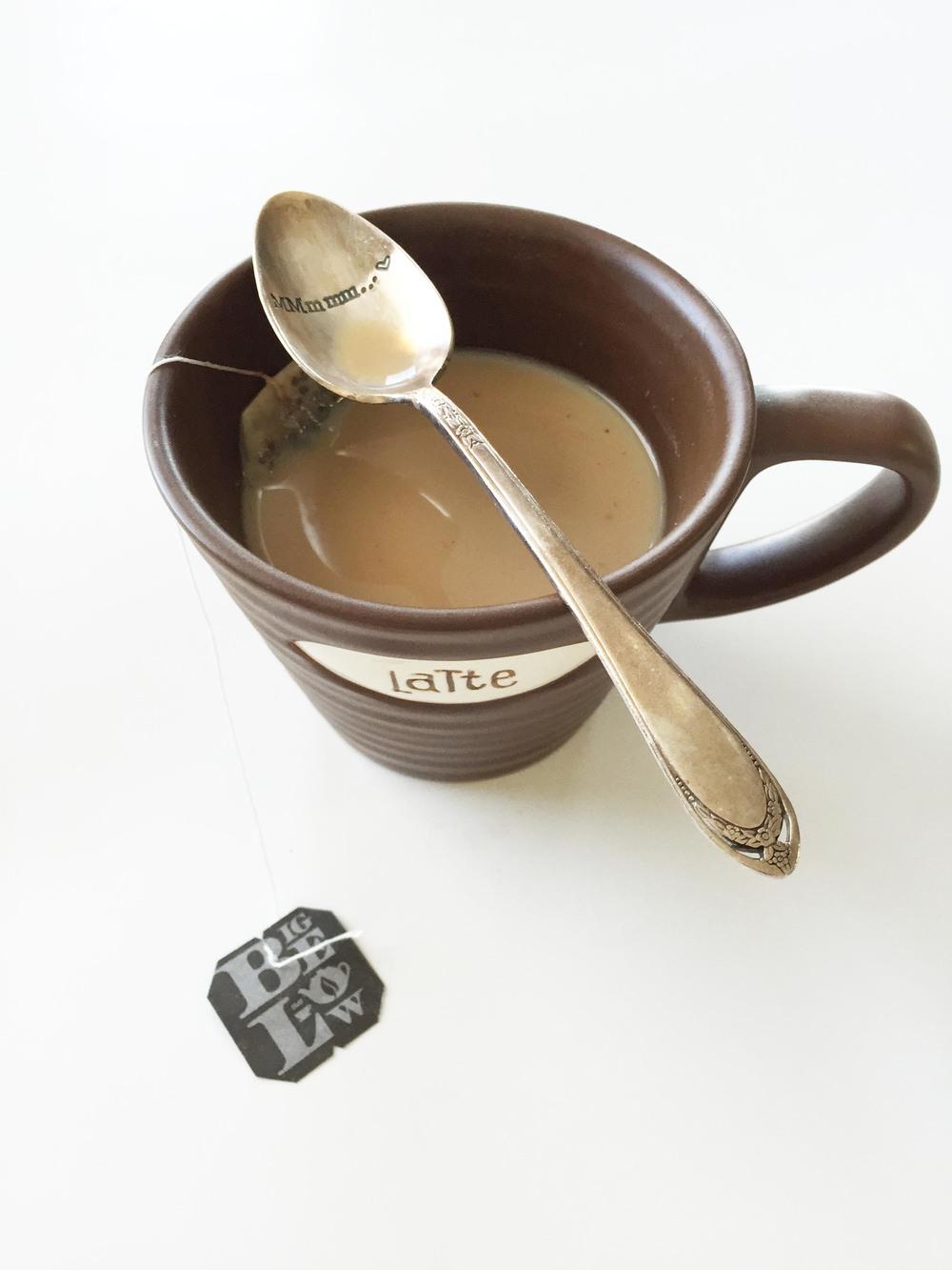 healthy-chai-tea-mix8.jpg