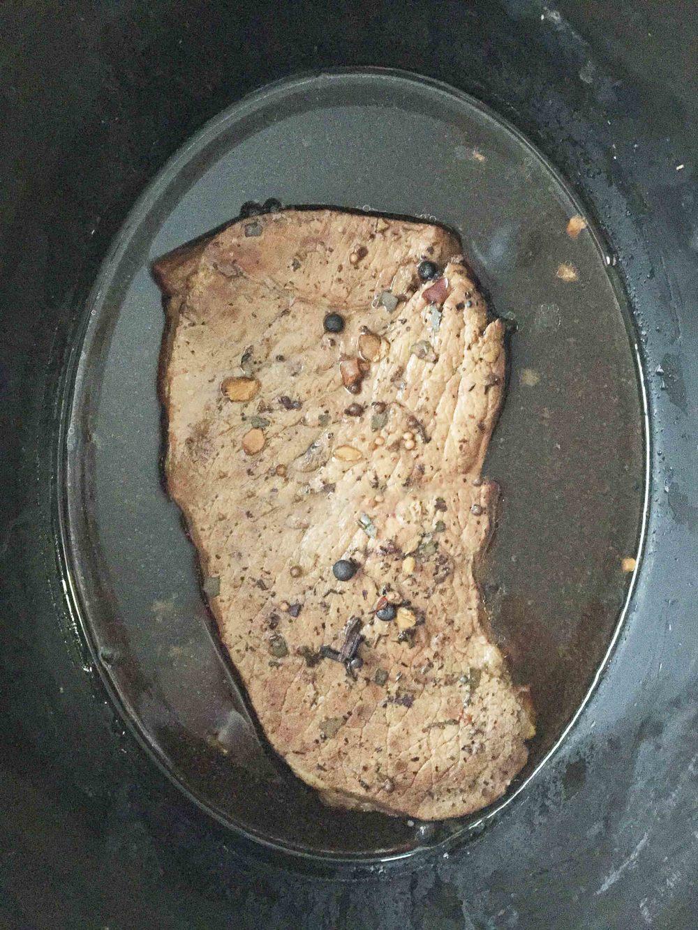 corned-beef10.jpg