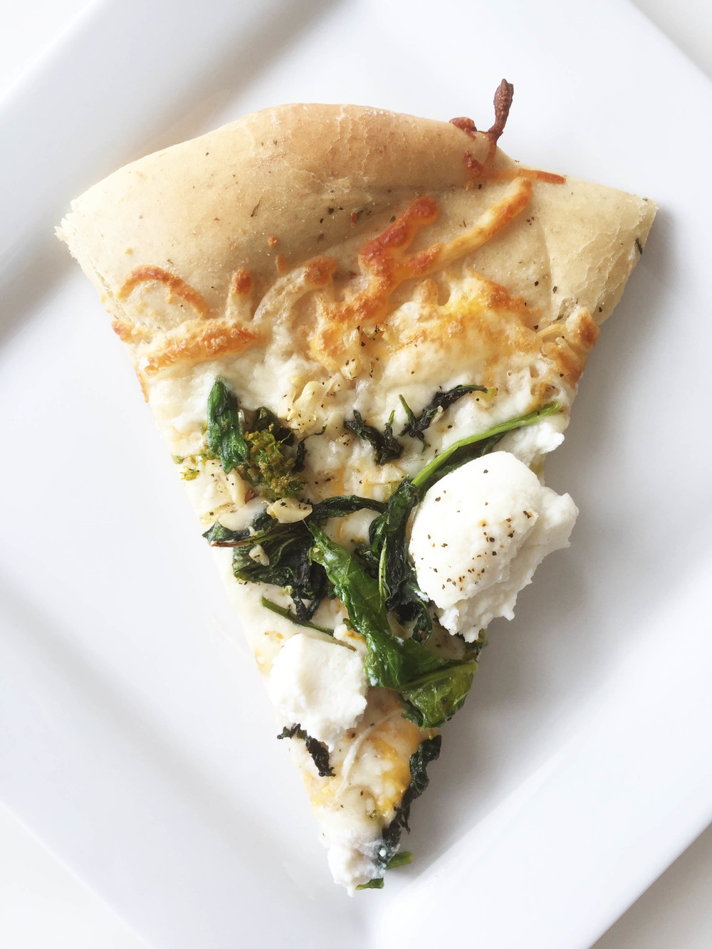 broccoli-ricotta-white-pizza5.jpg