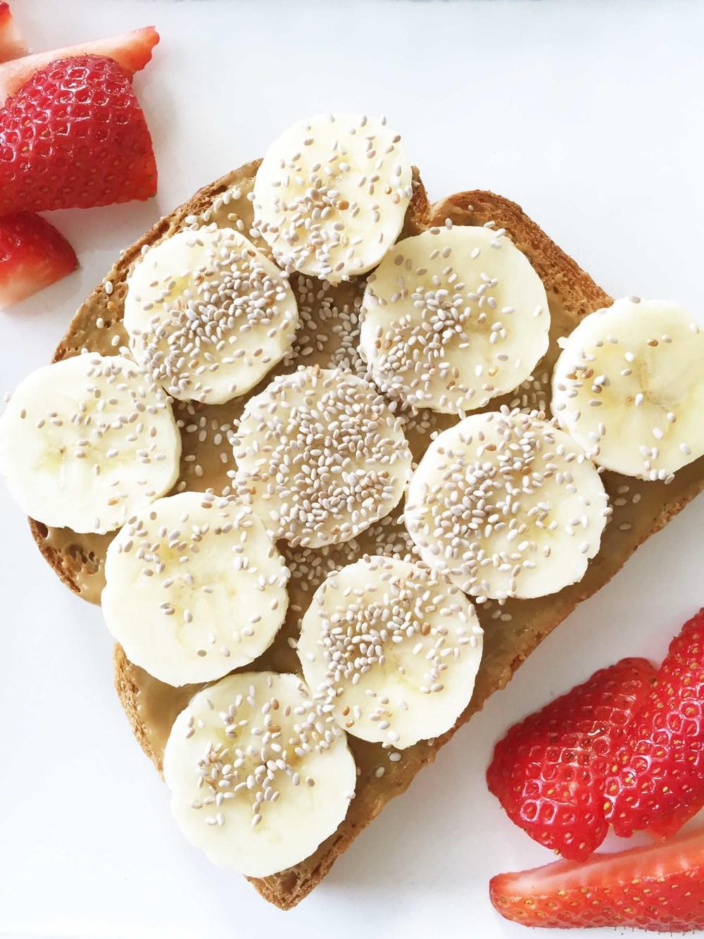 Healthy Protein Birthday Cake Recipes