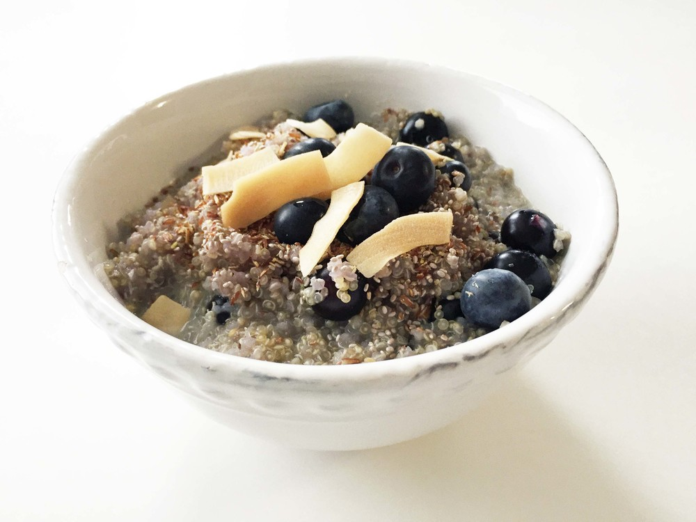 blueberry-quinoa3.jpg