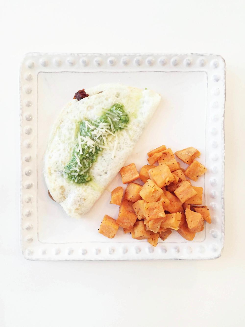 spinach-omelet3.jpg