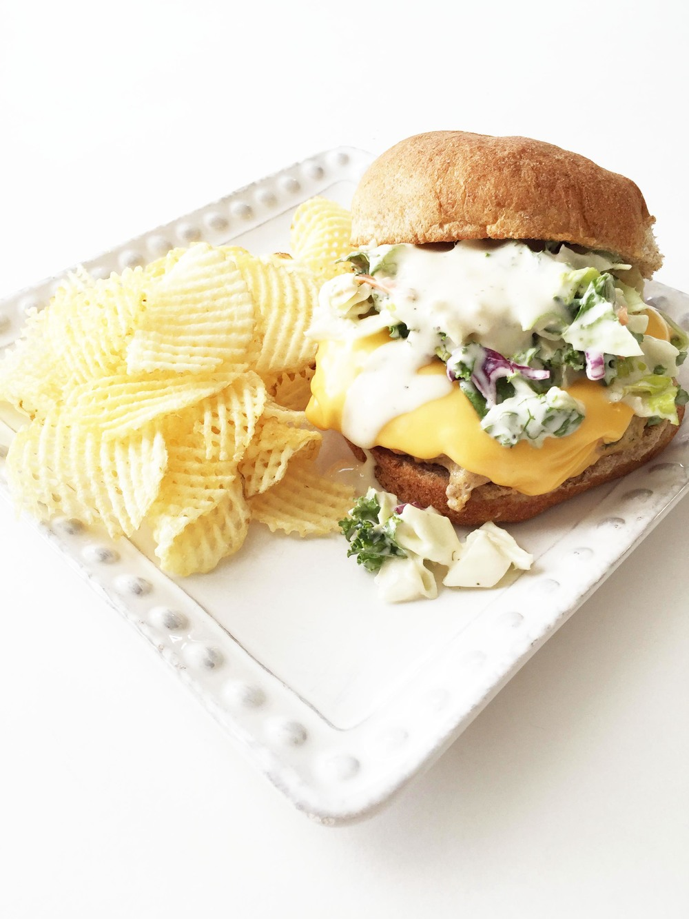 ranch-turkey-burger3.jpg