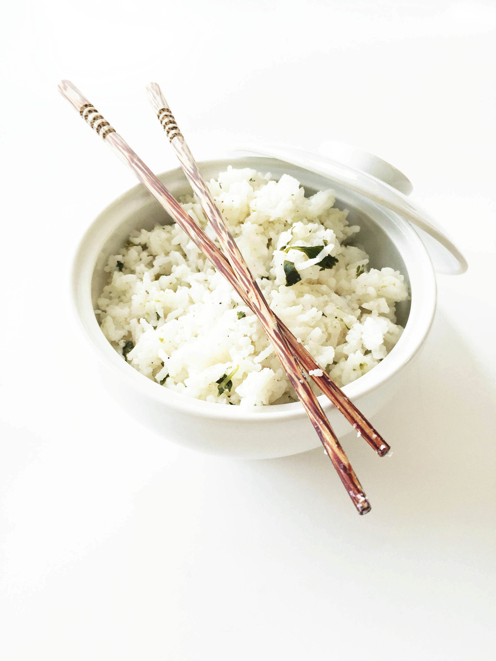 coconut-rice8.jpg