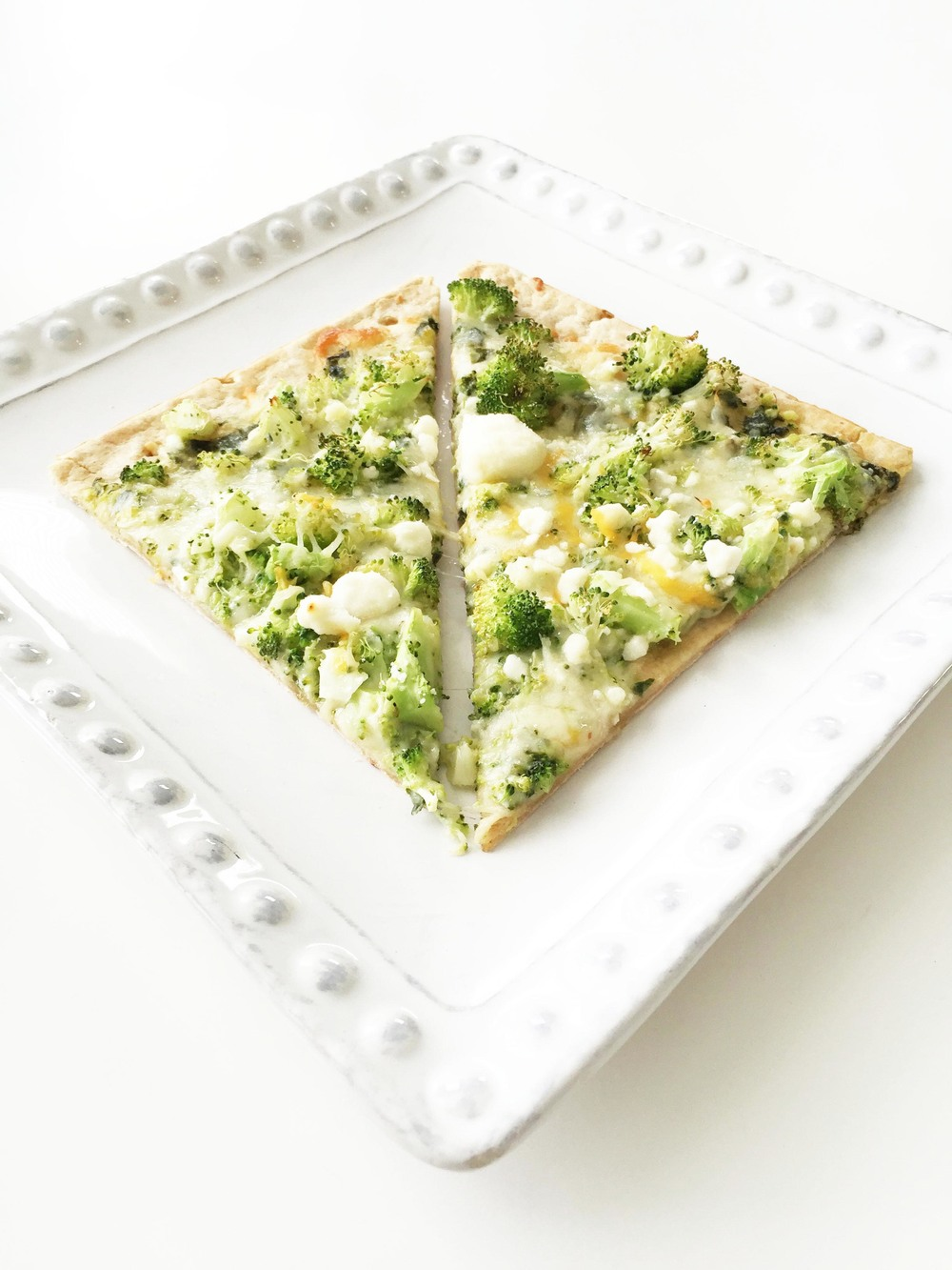 broccoli-pizza1.jpg