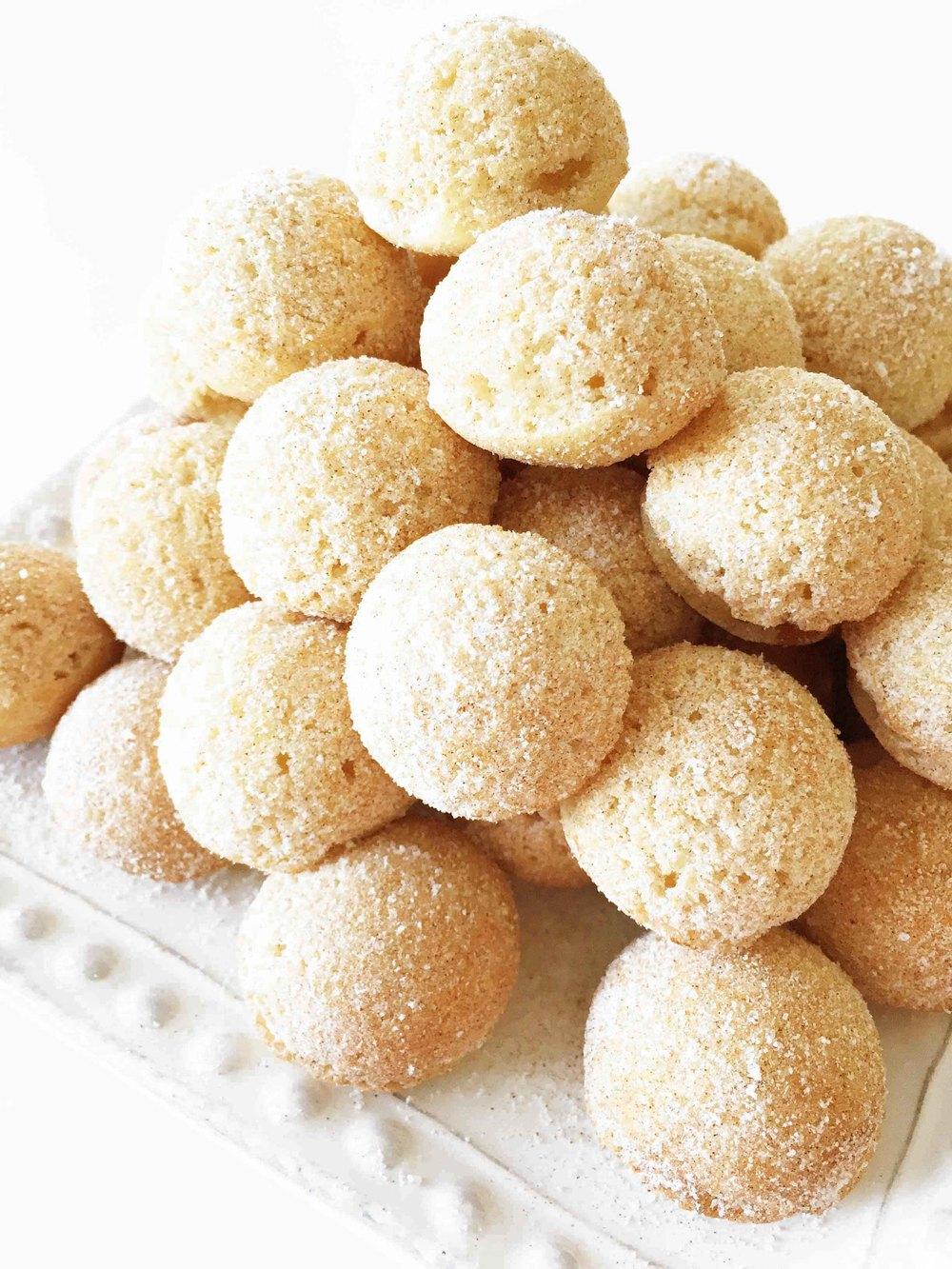 donut-holes1.jpg