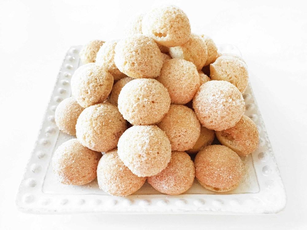 donut-holes4.jpg