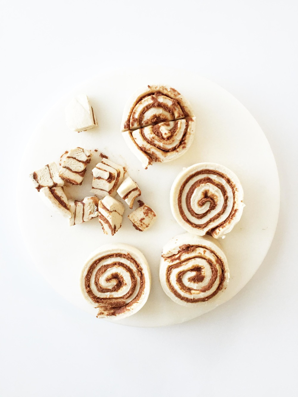cinnamon-roll-bake6.jpg