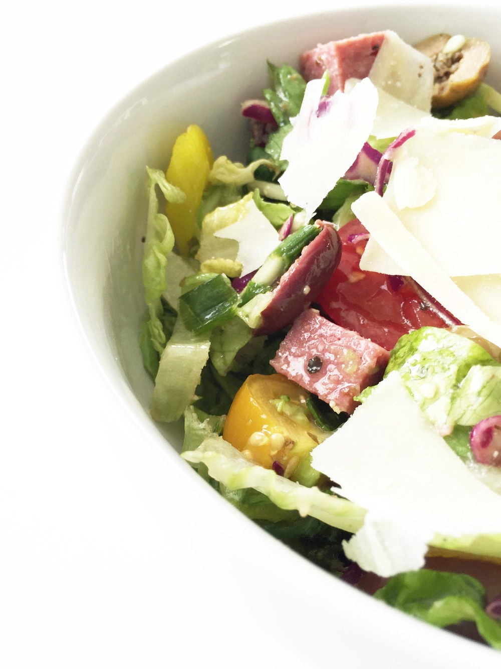 italian-sub-salad.jpg