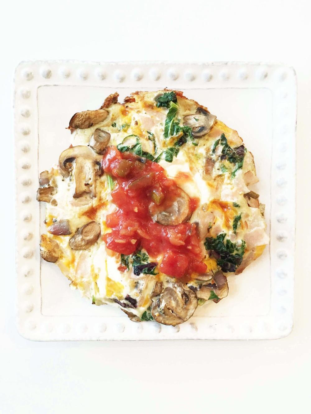 omlettata.jpg