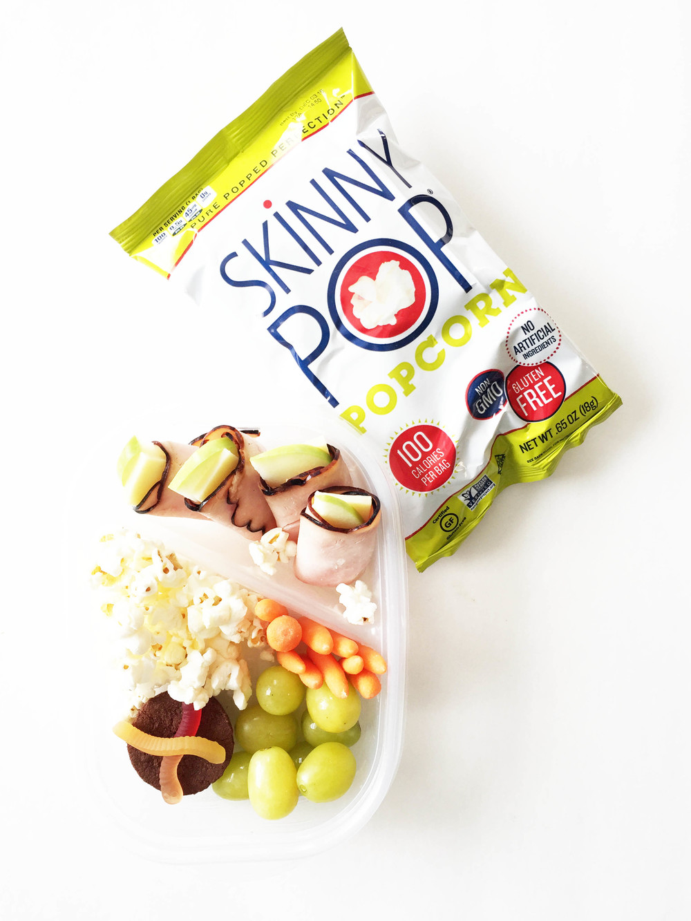 popcorn-lunchbox.jpg