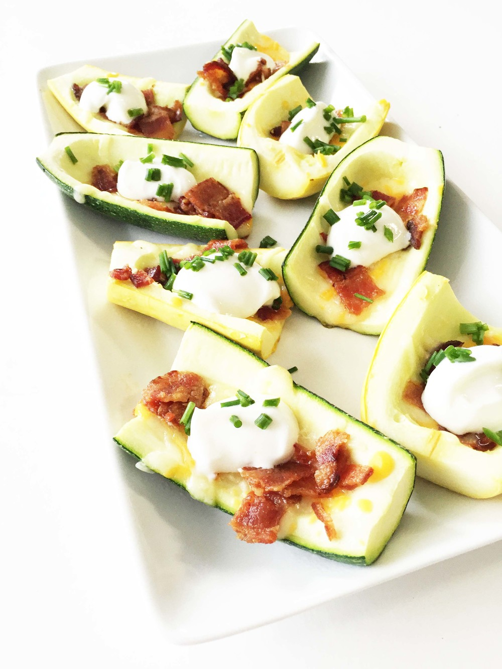 zucchini-skins4.jpg