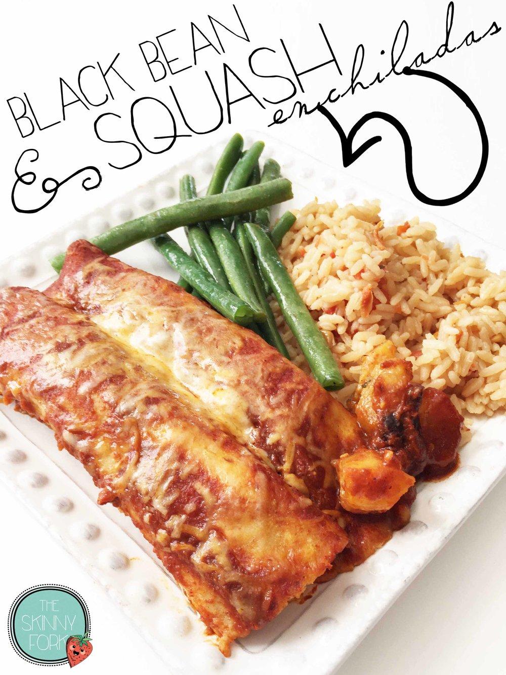 beans-squash-enchiladas-pin.jpg