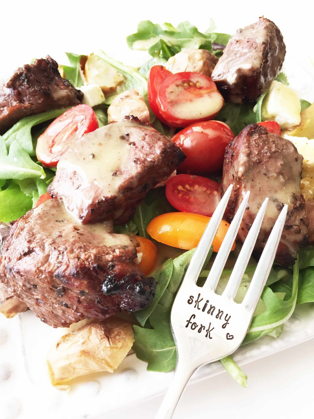 steak-potato-salad3.jpg
