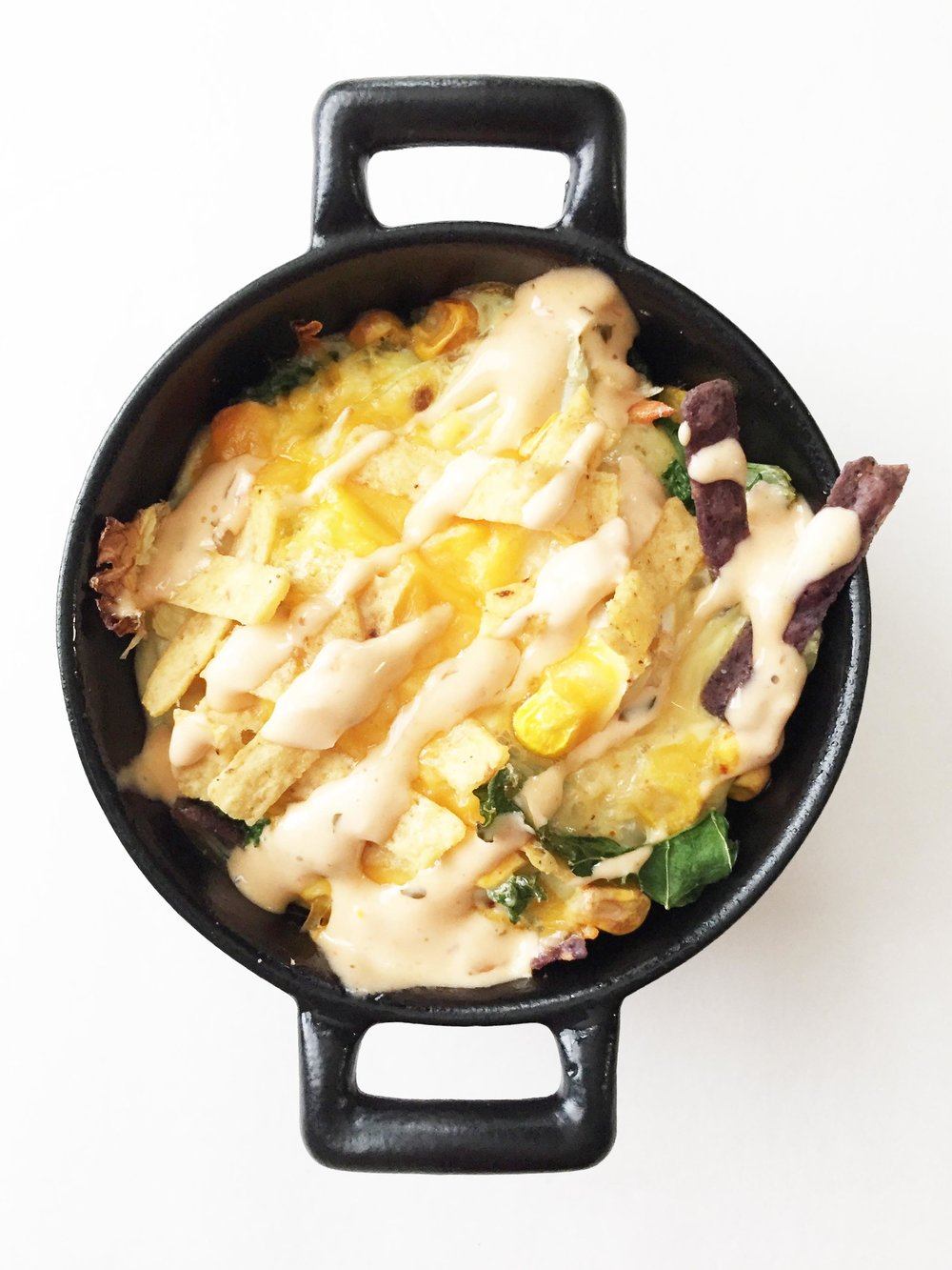kale-egg-bake.jpg