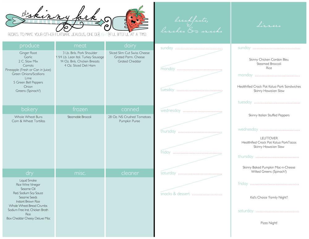 Dinner Plan (Week 18).jpg