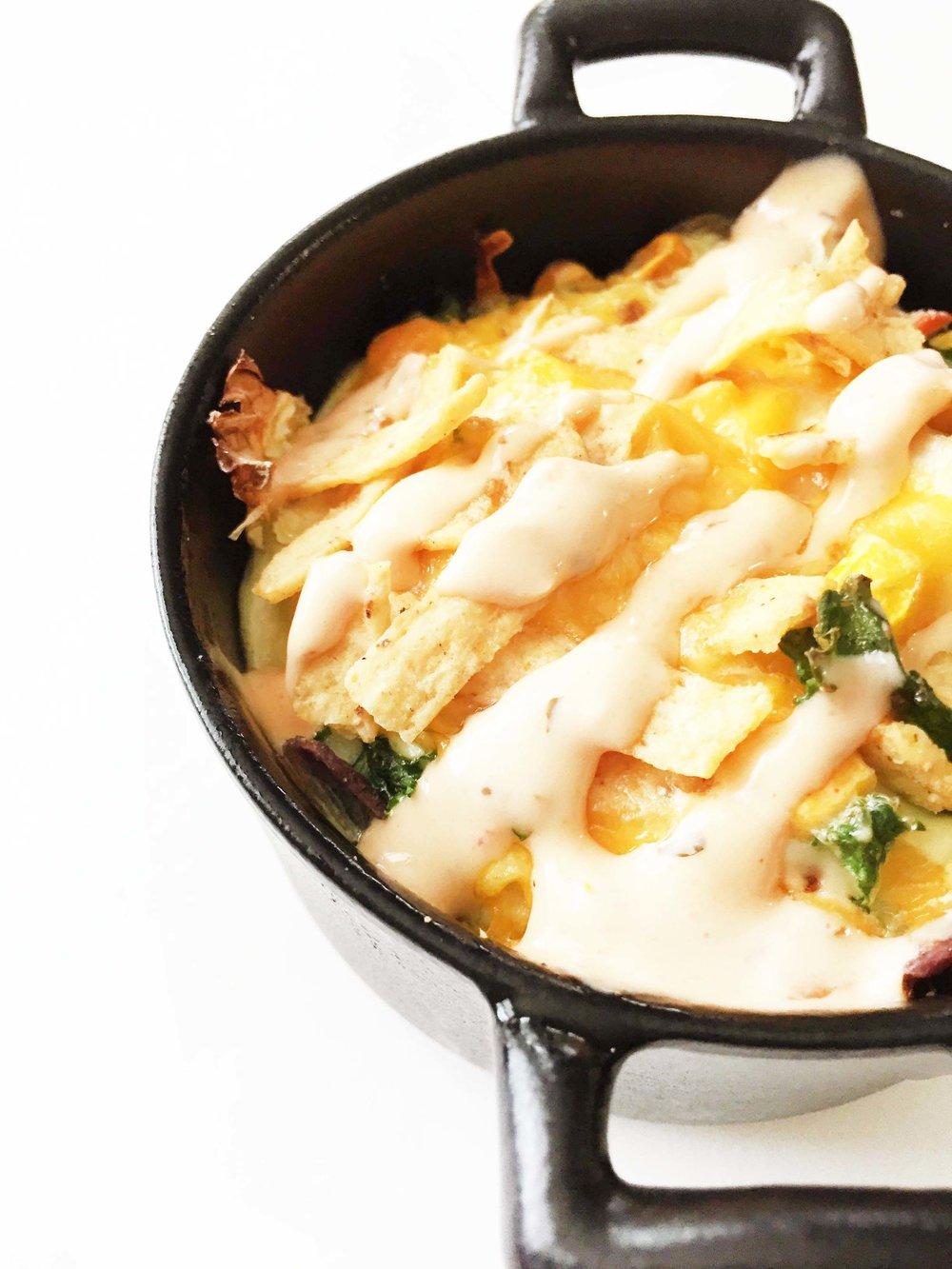 kale-egg-bake2.jpg