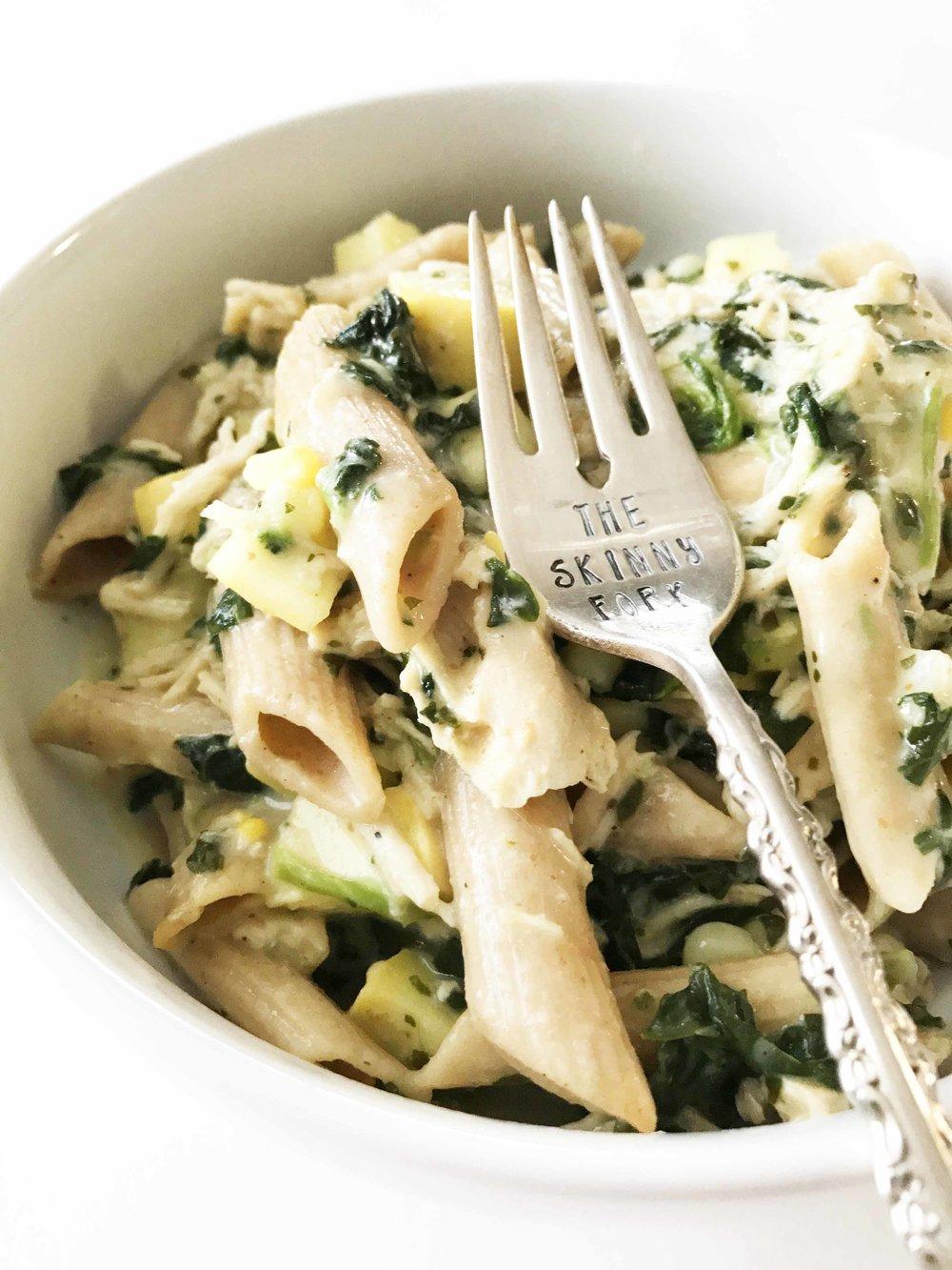 zucchini-corn-casserole2.jpg