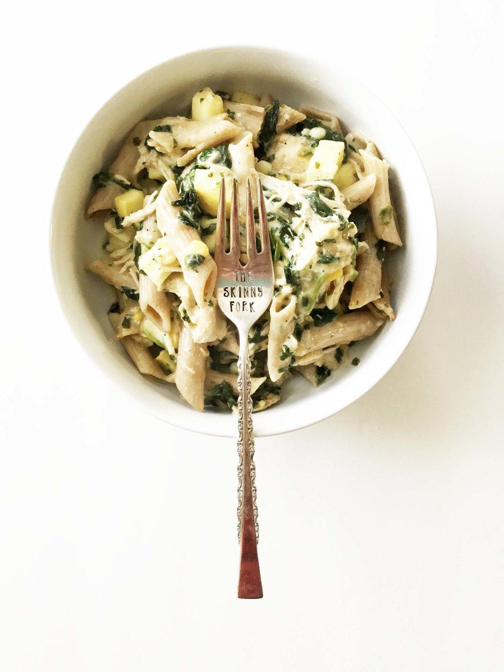 zucchini-corn-casserole.jpg