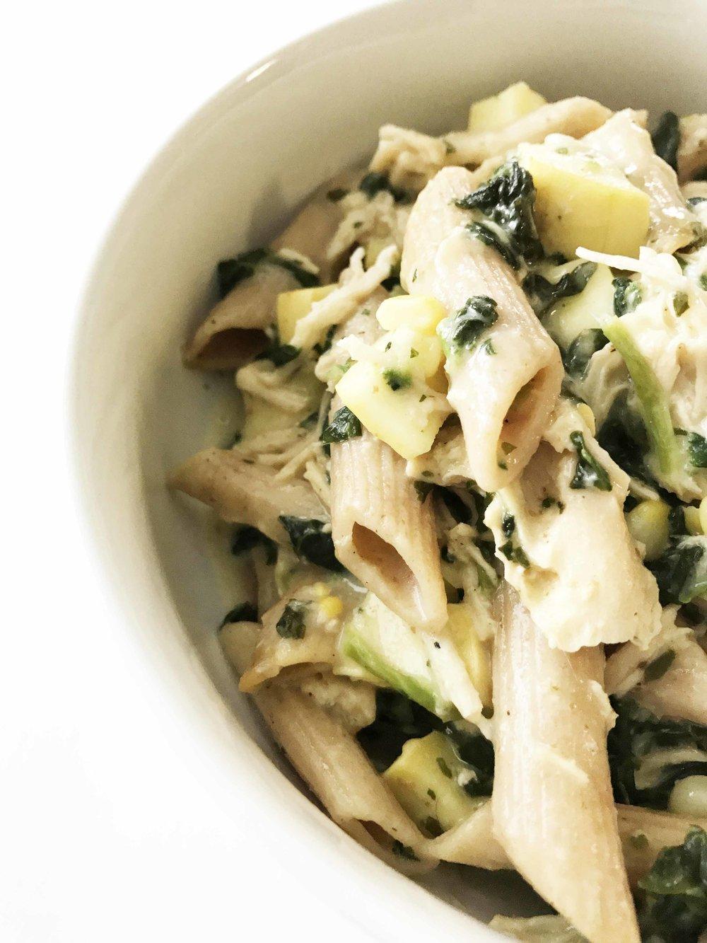 zucchini-corn-casserole3.jpg